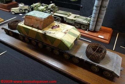 06 Mezzi Militari SMC 2019