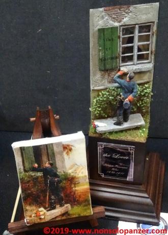 08 Figurini Storici SMC 2019