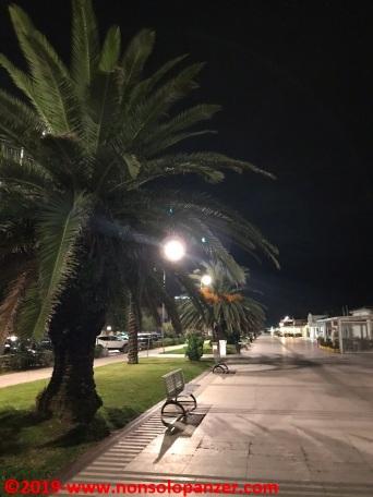 08 Marina di Camaiore