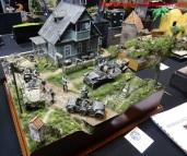 09 Diorami Militari SMC 2019