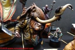 09 Figurini Fantasy SMC 2019