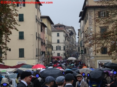 10 Lucca Comics and Games 2019