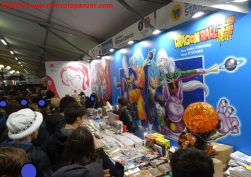 11 Lucca Comics and Games 2019