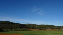 12 Castiglione-Punta Ala Primo Giorno