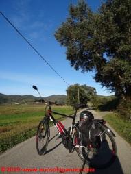 13 Castiglione-Punta Ala Primo Giorno