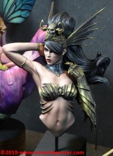 13 Figurini Fantasy SMC 2019
