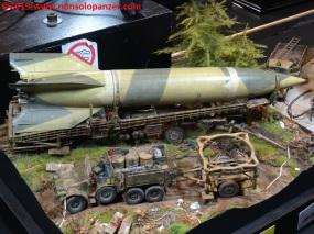 14 Diorami Militari SMC 2019