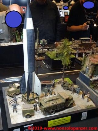 15 Diorami Militari SMC 2019