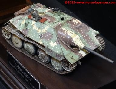 16 Mezzi Militari SMC 2019