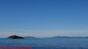 17 Castiglione-Punta Ala Primo Giorno
