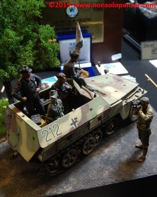 19 Diorami Militari SMC 2019