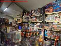 19 Lucca Comics and Games 2019