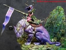 20 Figurini Fantasy SMC 2019