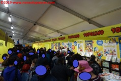 20 Lucca Comics and Games 2019
