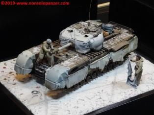 21 Diorami Militari SMC 2019
