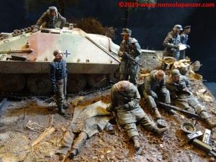 22 Diorami Militari SMC 2019