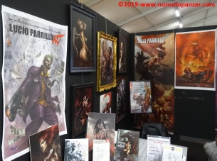 25 Lucca Comics and Games 2019