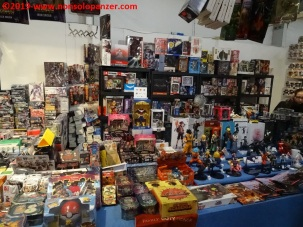 26 Lucca Comics and Games 2019