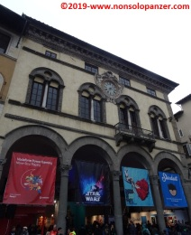 27 Lucca Comics and Games 2019