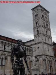 29 Lucca Comics and Games 2019