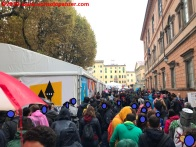 34 Lucca Comics and Games 2019