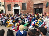 37 Lucca Comics and Games 2019