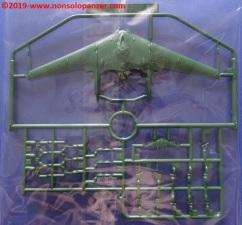 45 Pormelia Class Astro Assault Carrier Bandai