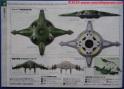 65 Pormelia Class Astro Assault Carrier Bandai