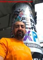 02 Shoji Kawamori Expo