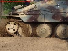 04 Jagdpanzer 38t Hetzer Militracks 2019