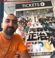 04 Shoji Kawamori Expo