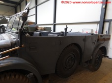 05 Horch 108 type 40