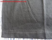 05 Shoji Kawamori Expo - RX78 GP01 T-shirt