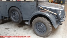 12 Horch 108 type 40