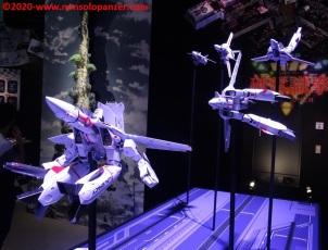 12 Shoji Kawamori Expo