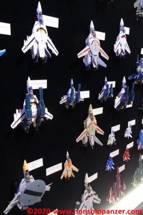18 Shoji Kawamori Expo