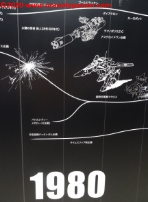 21 Shoji Kawamori Expo
