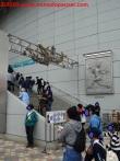 21 Tokyo Dome City