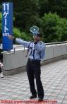 22 Tokyo Dome City