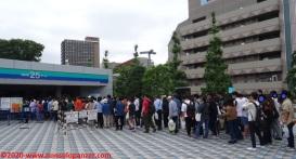 23 Tokyo Dome City