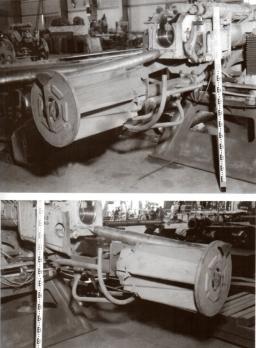 25 Pak-43 authomatic loader