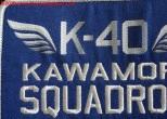 25 Shoji Kawamori Expo - RX78 GP01 T-shirt