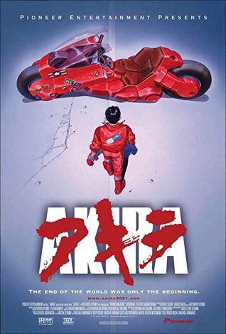 30 Kaneda Bike Akira