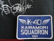 30 Shoji Kawamori Expo - RX78 GP01 T-shirt