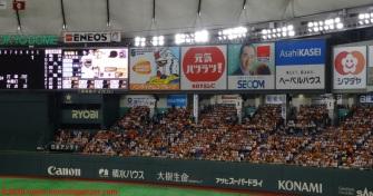 30 Tokyo Dome City