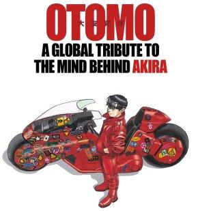 31 Kaneda Bike Akira