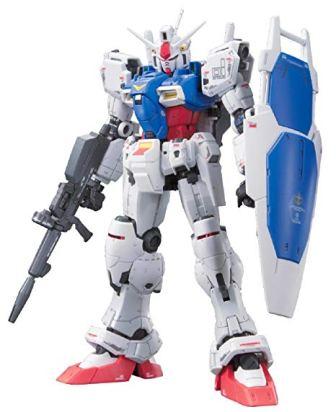 32 Gundam Gp-01
