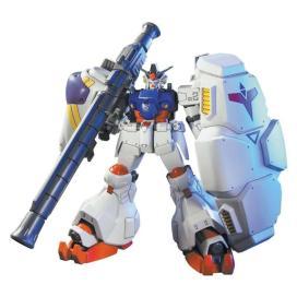 33 Gundam Gp-02