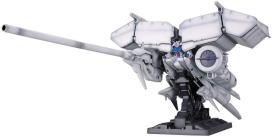 34 Gundam Gp-03