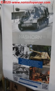 01 Nashorn Militracks 2019